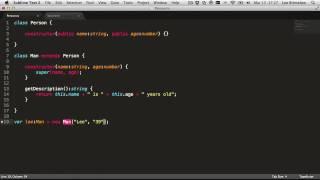 getlinkyoutube.com-Why I Like TypeScript