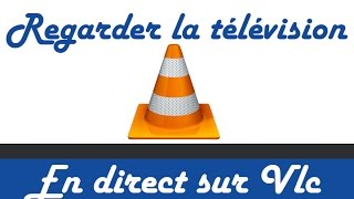 getlinkyoutube.com-Regarder la TV en direct sur son PC depuis VLC