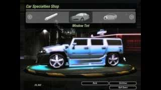 getlinkyoutube.com-nfsu2 hummer h2