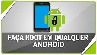 getlinkyoutube.com-Como fazer ROOT em qualquer smartphone Android