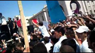 getlinkyoutube.com-مظاهرات حماة القاشوش كاملة وبوضوح عالي.MP4