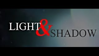 getlinkyoutube.com-Light and Shadow -- Greatest Cinematographers of the World, Interviewed.