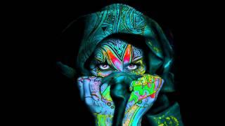 getlinkyoutube.com-Progressive Goa Mix – Same Thing but Different 2015 [ProgOnBeatz08]