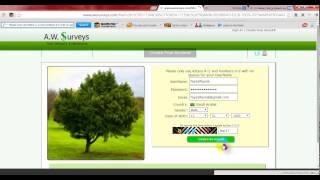 getlinkyoutube.com-طريقة عمل فيزا مزورة لشحن العاب الفيس 2014