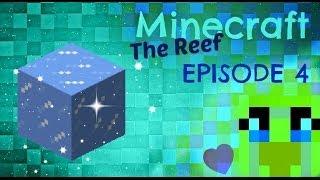 getlinkyoutube.com-The Reef : Ice Ice Sqaishey - Ep 4
