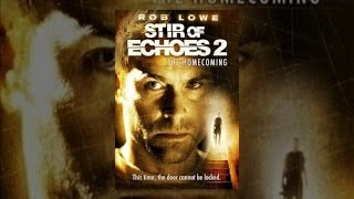 getlinkyoutube.com-Stir of Echoes 2: The Homecoming