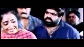 getlinkyoutube.com-Mankatha Reloaded  With T.R