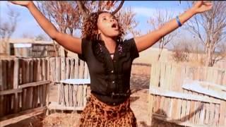 Oliva Wema Jina La Yesu New Tanzania Music 2015 Official Video