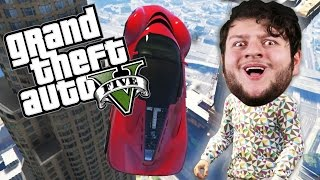 getlinkyoutube.com-GTA 5 PC Online Funny Moments - RITA'S SKYWARS! | MAX WTF IS THIS!? (Custom Games)