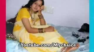 హైదరాబాద్ హాస్టల్ గర్ల్ తులసి లవర్ తో నైట్ అంత తోయించుకుంది talking