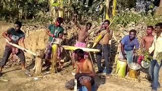 getlinkyoutube.com-Kopia Kopia (Dance Mix)-DJ Mithun Bhakta (Durgapur Funny Arkastar Video Songs)HD