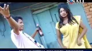 getlinkyoutube.com-Khortha Songs Jharkhand 2015 -Nakek Nathuni /new video album-Nunuk Maay