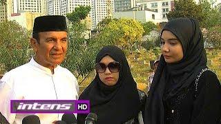getlinkyoutube.com-Berita Duka Keluarga Sungkar - Intens 22 Oktober 2015