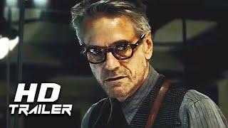 The Batman   Trailer [HD]