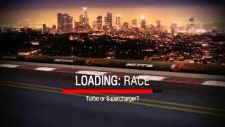 getlinkyoutube.com-racing rivals 4.3 clone car