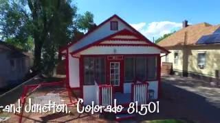 getlinkyoutube.com-1411 Main Street, Grand Junction, Colorado 81501
