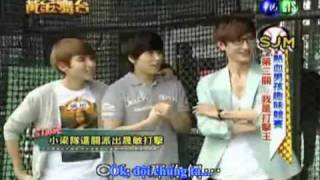 getlinkyoutube.com-YouTube   vietsub   Super Junior M Golden Stage 110528   2 4