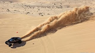 getlinkyoutube.com-The Fastest sand car to ever see Glamis Sand Dunes!