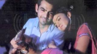 Abha & Karan ( Yahaan Mein Ghar Ghar Kehli Theme Song)
