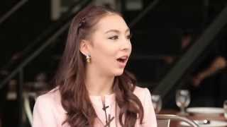 getlinkyoutube.com-พามาเม้าท์ EP.23 ชิวชิคๆกับคาริสา The Face Thailand (2)