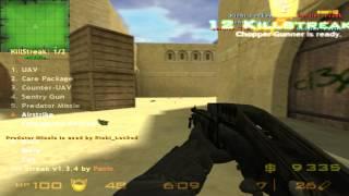 getlinkyoutube.com-Counter Strike Warzone Gameplay