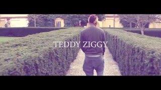 Teddy Ziggy - Had I know