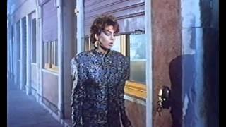 getlinkyoutube.com-Sandra - Little girl (1985)