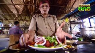 getlinkyoutube.com-Makkani - Actor Mamukkoya explores the food and tastes of Malabar (Episode 90)