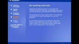 getlinkyoutube.com-Windows XP - Video Tutorial