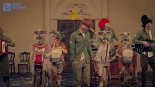 getlinkyoutube.com-SEKAI NO OWARI「RPG」