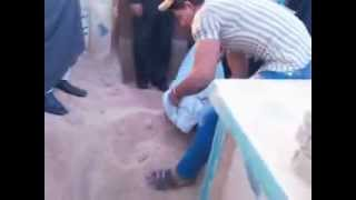 getlinkyoutube.com-السيد محمد الصافي / مغرورين