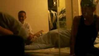 getlinkyoutube.com-black guy dancing