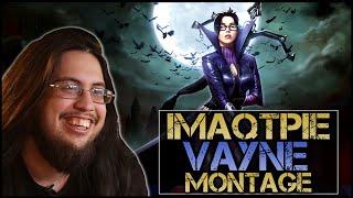 getlinkyoutube.com-Imaqtpie Montage - Best Vayne Plays