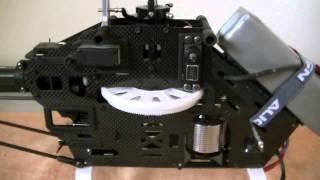 getlinkyoutube.com-Align 3gx full setup video 1 (freddy can fly)
