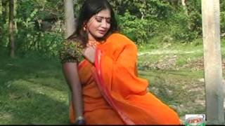getlinkyoutube.com-bangla song asraf udas,,6