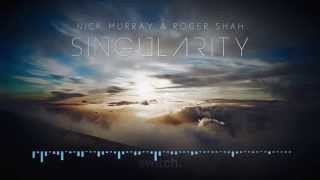getlinkyoutube.com-Nick Murray & Roger Shah - Singularity