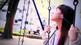 getlinkyoutube.com-BARICANG 「空模様」MV