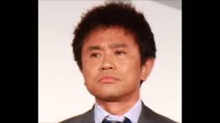 getlinkyoutube.com-松本人志が少年時代を振り返る「浜田の家はワンルーム」
