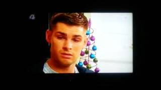 getlinkyoutube.com-Ste & Harry 08.12.2015 Part 6/6