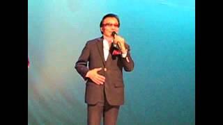 getlinkyoutube.com-초대가수 남해성 울며헤진 부산항 -원로가수백낙천 가요50주년기념콘서트 영상큰룡