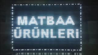 Led Tabela Adana Burçin Reklam