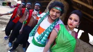 getlinkyoutube.com-HD पाकिस्तान के खून से # Gunjan Singh # Pakistan Ke Khun Se # Bhojpuri Hot Holi Songs 2016