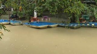 getlinkyoutube.com-จนท.สั่งปิดแหล่งท่องเที่ยวหลังน้ำท่วมหลายพท.ภาคใต้