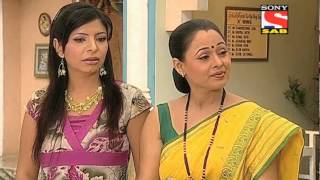 Taarak Mehta Ka Ooltah Chashmah - Episode 229