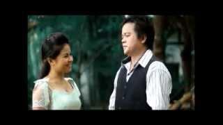 getlinkyoutube.com-Laos song 2012. ki dow pat + pong lod sa mee  - bow thow ear sao noy [1/3]