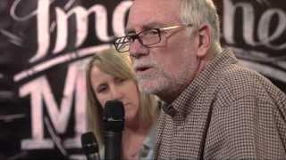 getlinkyoutube.com-YS Idea Lab - Bob Goff: Ideas On Turning Into Love