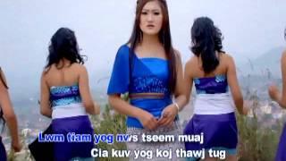 getlinkyoutube.com-Hmong Music - Tus Hlub Wb Sib Hlub Tsis Tau