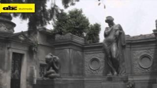 getlinkyoutube.com-Cementerios en abandono