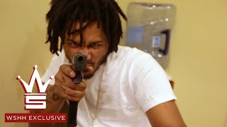 "getlinkyoutube.com-Fredo Santana ""Go Crazy"" Feat. Gino Marley (WSHH Exclusive - Official Music Video)"