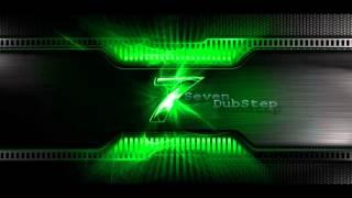 Lectro DubStep Music (7Seven Remix) #DubStep